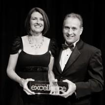 2011 Real Estate Institute NSW (REINSW) Awards - Winner