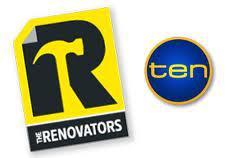 The_Renovators_2__93915.1410574065.400.400