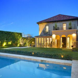 Sydney Buyers Agent