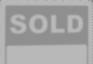 sydney buyers agents